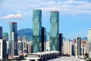 深圳创新制度可为全国供给侧改革探路